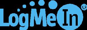 LogMeIn-logo