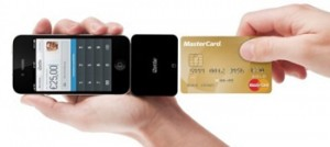 izettle-chip-card-reader