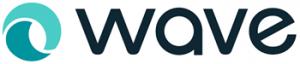 wave-media-logo