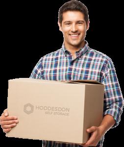 hoddesdon-self-storage